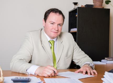 manažerské kurzy pro majitele firem