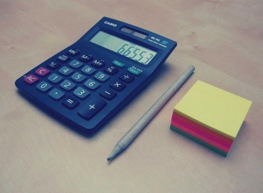 kurzy pro podnikatele